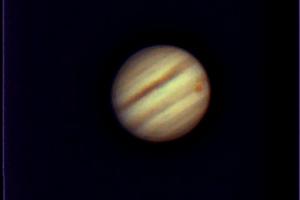 jupiter-23may15