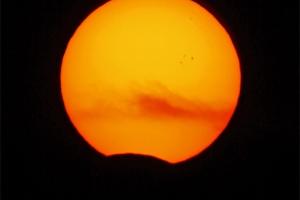 partial-eclipse5-barnegat-nj_web