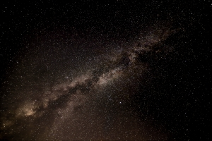 3-ultra-wide-field-milky-way