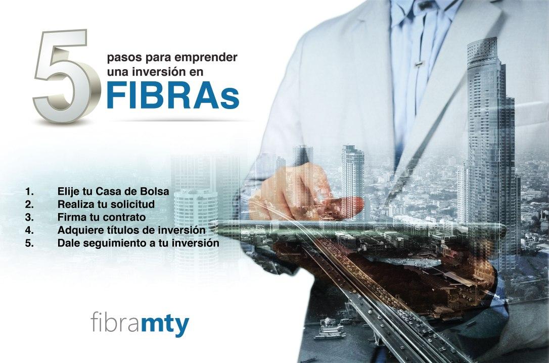 FIBRAMTY-01