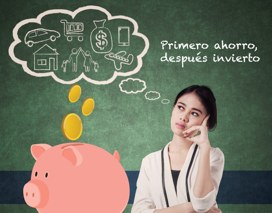 PRIMEROAHORRO,DESPUESINVIERTO-01