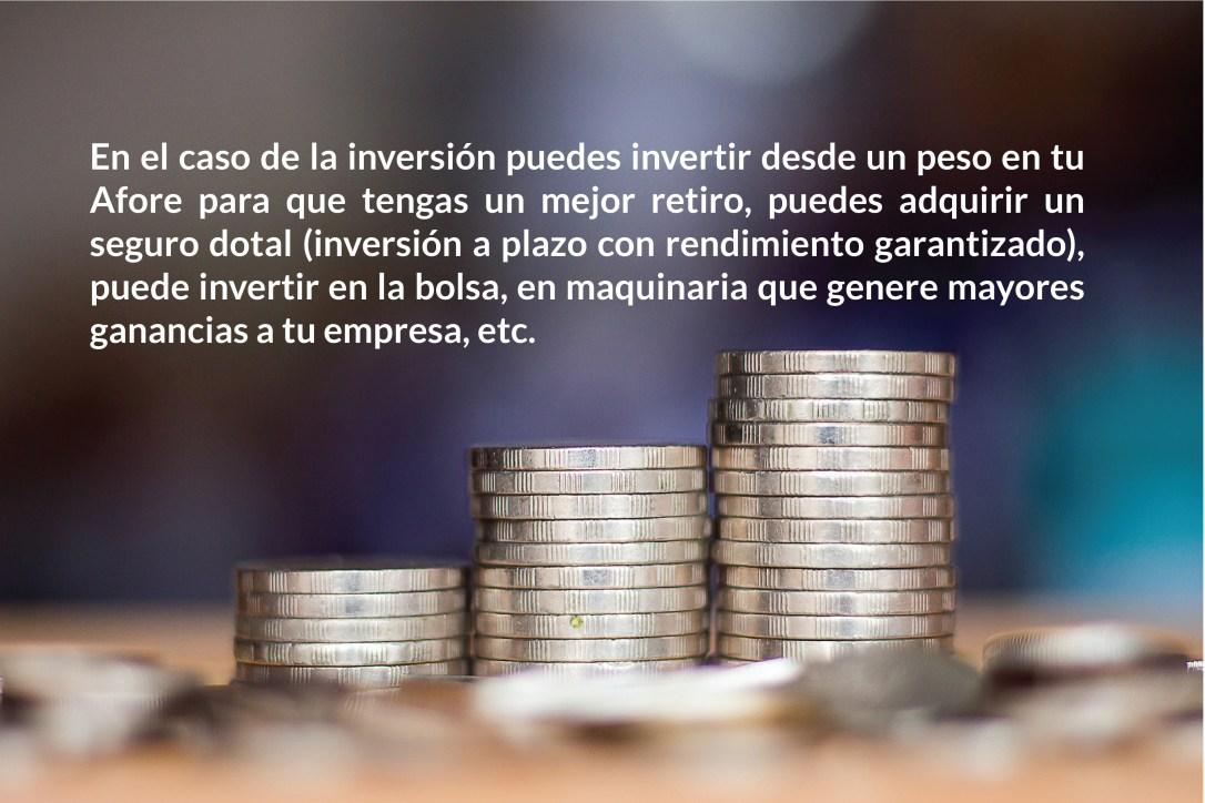 IMAGEN.INVERSIÓN