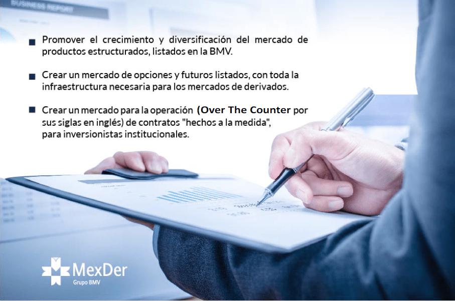 MEXDer002
