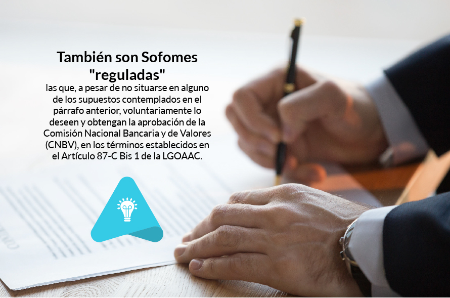 SOFOMES.02
