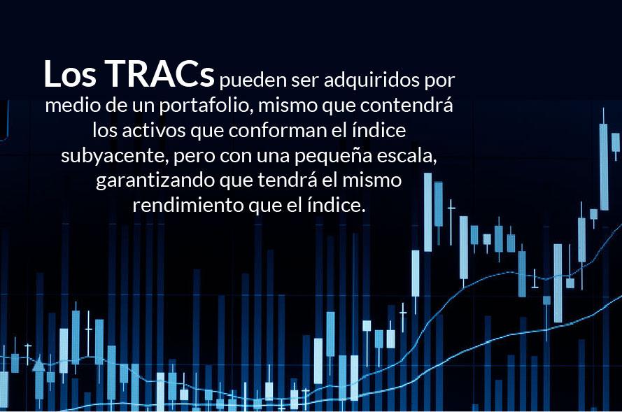 TRACS.01