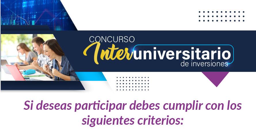 CONCURSO.03