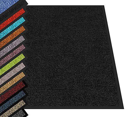 30 meilleur test tapis grande taille en