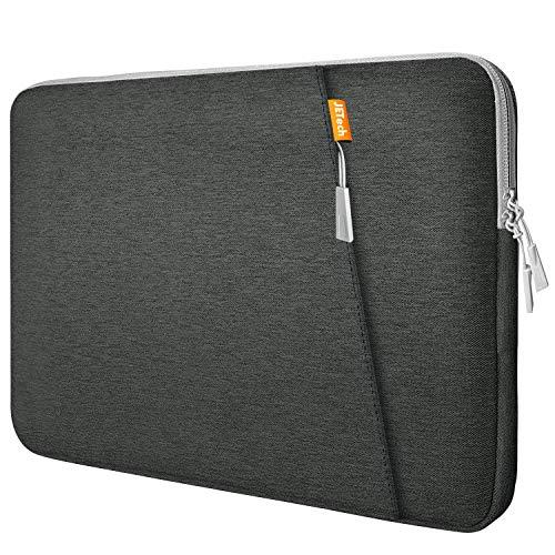 30 meilleur test housse macbook air 13