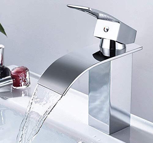 30 meilleur test robinet salle de bain