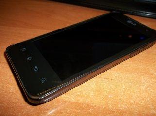 LG 2X P990
