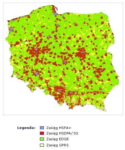 iplus_zasieg-2010