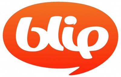 Blip (oficjalnie) umiera