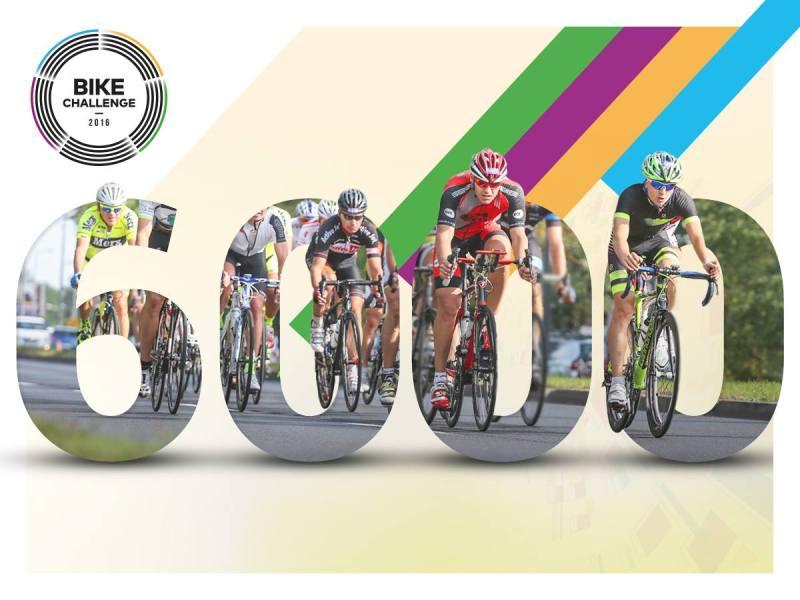 bike-challenge-oficjalnie