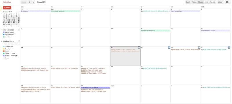 kalendarz-google