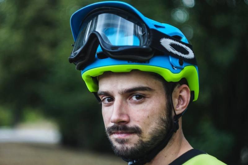 rowerowe edc - Michal Lalik 1enduro.pl