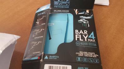 Bar Fly 4