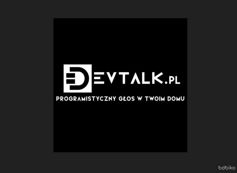 podcasty