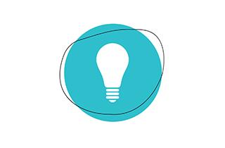 Idea_BI