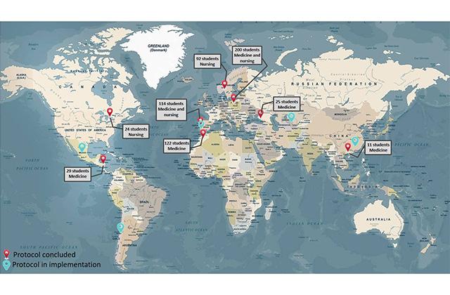 Body_Interact_world_map_Study_Impact