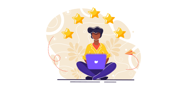 Copy of [Guide] The Comprehensive Guide to Remote Work-1