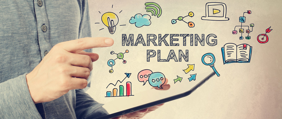 Image result for author marketing