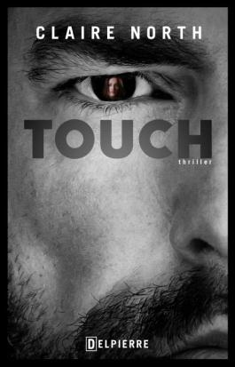 Touch Claire North