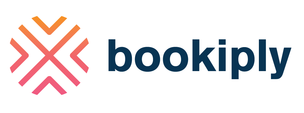 Bookiply Blog