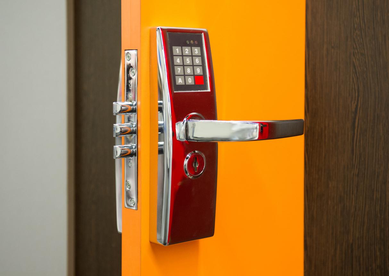 Automatización de los check-ins – 4 maneras de facilitar la entrega de llaves