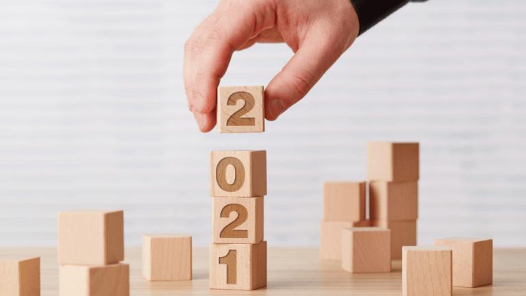 ¿Cómo se prevé el 2021 para el sector del Alquiler Vacacional?