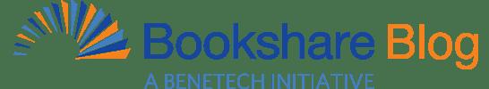 Bookshare Blog News about Bookshare an ebook library