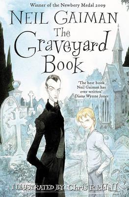xthe-graveyard-book-jpg-pagespeed-ic-3qouiwkcwc