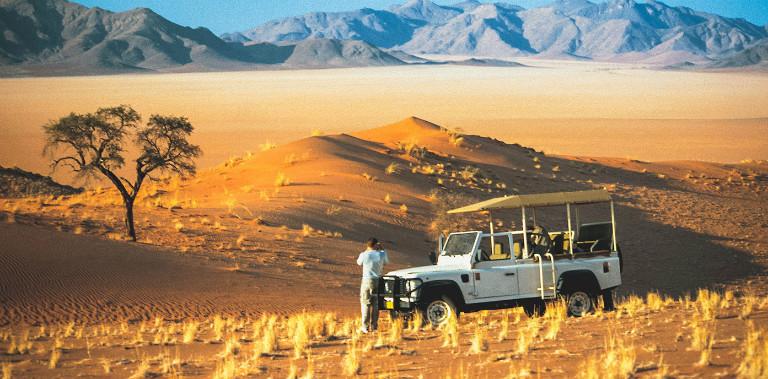 namibia-luxury-travel-photo-gallery-12