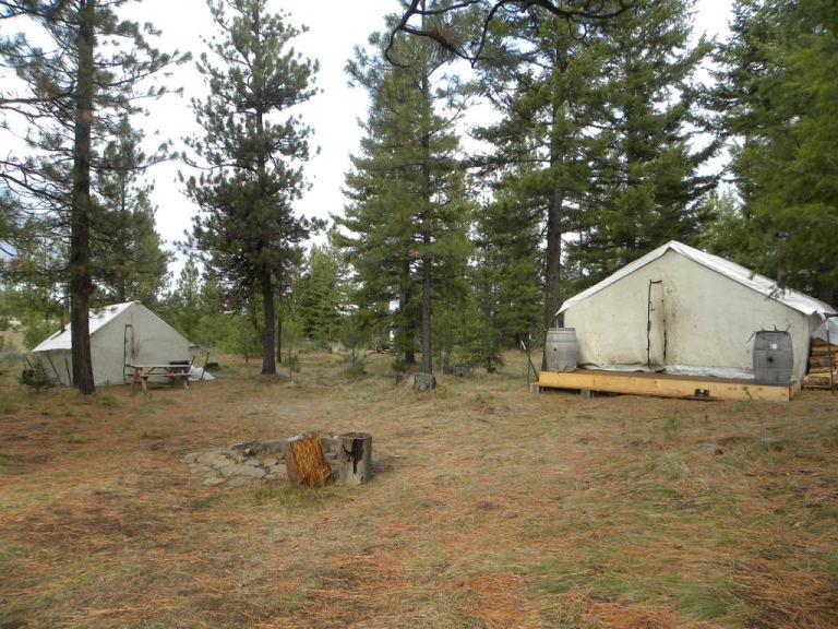 0607Ruggs Ranch 13 061