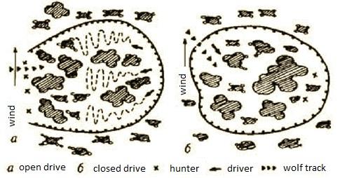 wolf_schematics