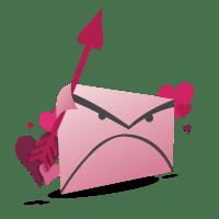 Valentine's Day PSA