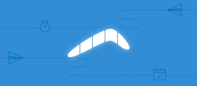 Announcing Boomerang for Outlook.com and Office365!