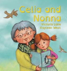 Celia-&-Nonna-Cover-WEB