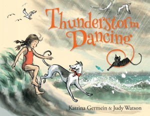 thunderstorm-dancing-cover-lores-1