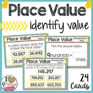 Place Value 1.png