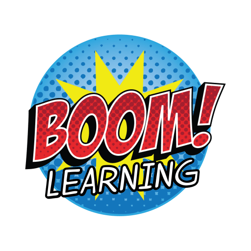 cropped-boom-learning-logo-smiling-cat3x2.png – Boom Learning News