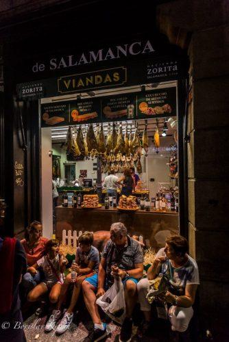 Bilbao 4