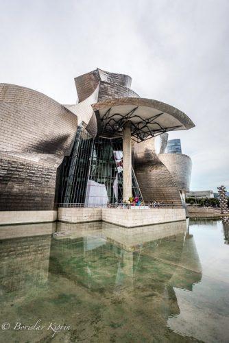 Bilbao 5