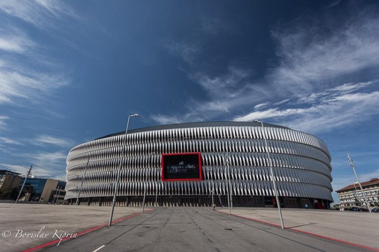 Bilbao 10
