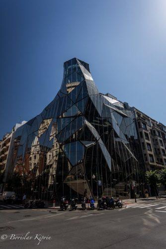 Bilbao 9