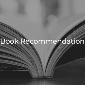 Book Recommendation