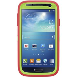 OtterBox Smart Phone Case #Giveaway