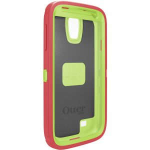 rBox Smart Phone Case #Giveaway