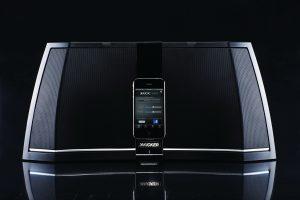 iK5BT iPhone Front_sm