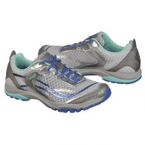 http://www.ryka.com/en-US/Product/81565-5213756/Ryka/Grey_Silver_Blue/Womens+Fit+Pro.aspx