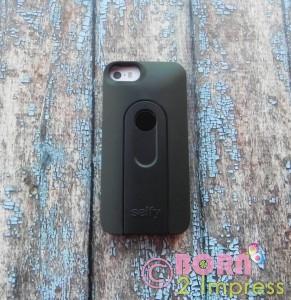 #selfy case